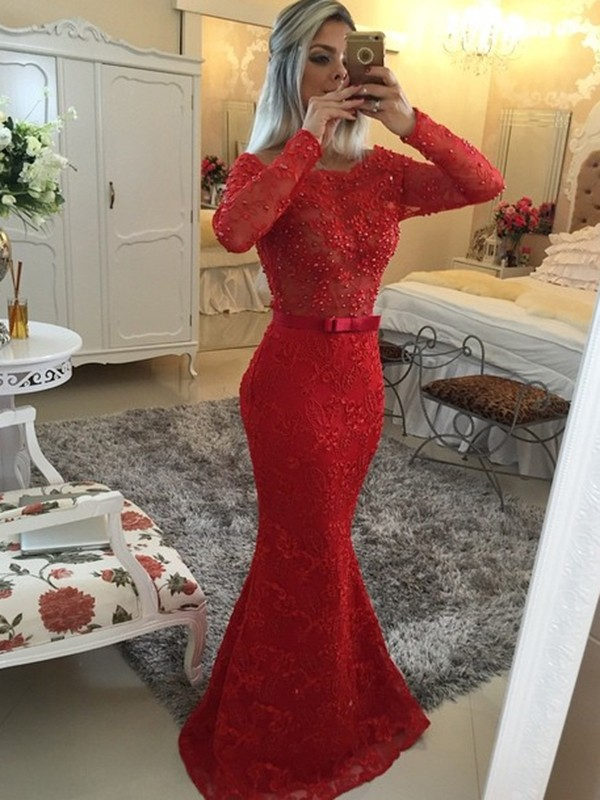Evening Dresses Hospitable Short Evening Dress 2018 New Appliques Beaded Wedding Party Dress V-neck Prom Dresses With Sashes Custom Size Robe De Soire