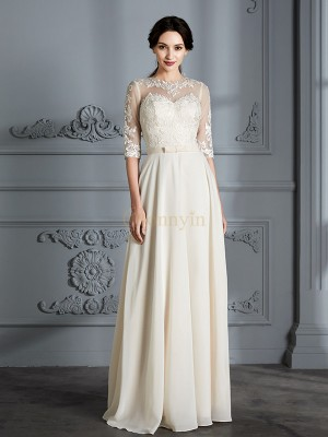 Petite Wedding Dresses.Petite Wedding Dresses Cheap Bridal Gowns For Petite Girls