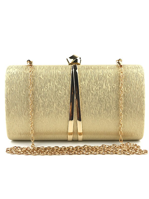 Gorgeous PU Evening/Party Handbags